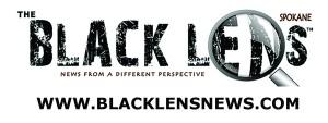 Black Lens News