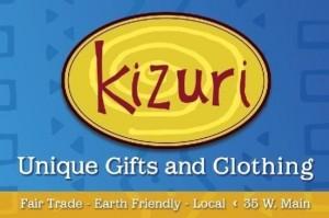 Kizuri
