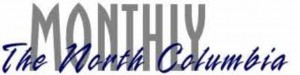 North Columbia Monthly