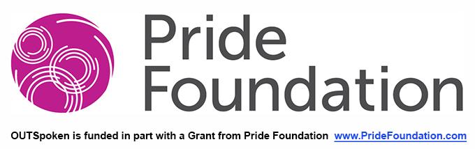PrideFoundation_Logo_RGB1