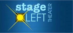 Stage Left Theater