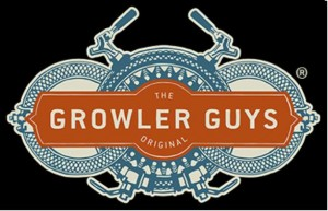 The Growler Guys