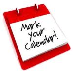 mark-your-calendar-150x150
