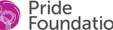 KYRS Receives Grant from Pride Foundation for OUTspoken
