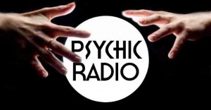 Psychic Radio