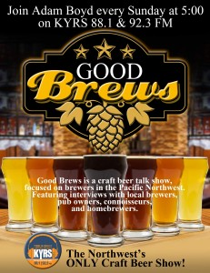 Good Brews 02