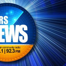 KYRS Launches Local News Program