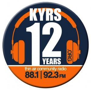 KYRS12