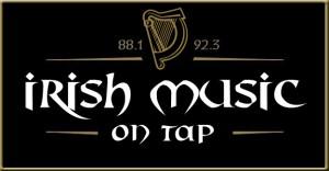 Irish Music on Tap 2