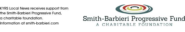 Smith-Barbieri News