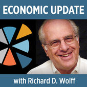 Economic Update LOGO
