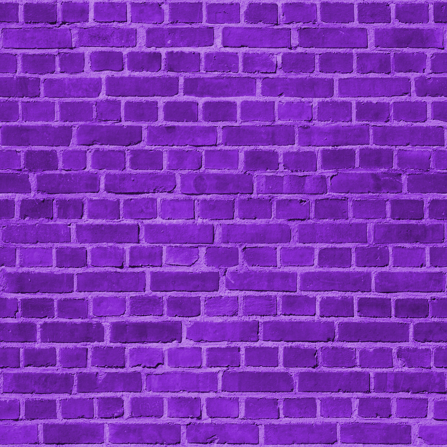 purple bricks kyrs