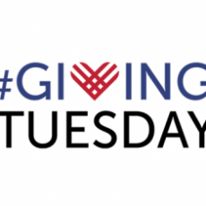 Giving Tuesday is November 28th. Support KYRS!