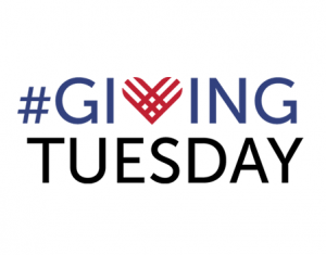 Support KYRS on Giving Tuesday