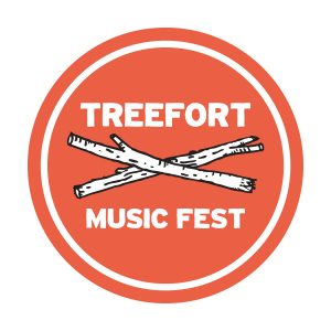 Treefort Music Fesr