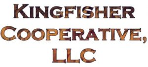 Kingfisher Cooperative, LLC