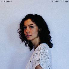 Old Ghost – Renata Zeiguer