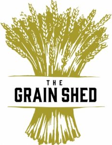 The Grain Shed