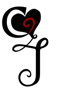 Corazón Journeys