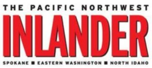 The Pacific Northwest Inlander