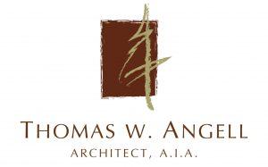 Thomas W. Angell, AIA