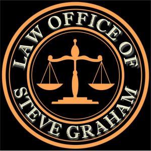 Law Office of Steve Graham