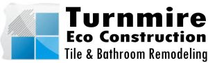 Turnmire Eco Construction