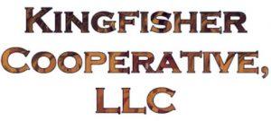 Kingfisher Cooperative, LLC