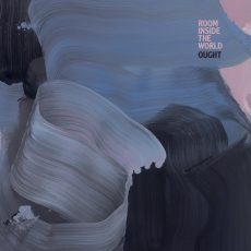Ought: Room Inside the World