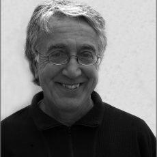 David Barsamian returns to Spokane
