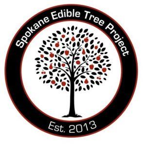 Spokane Edible Tree Project