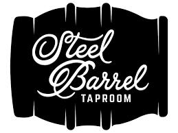 Steel Barrel Taproom